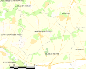 Map commune FR insee code 45275.png