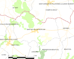 Map commune FR insee code 50525.png