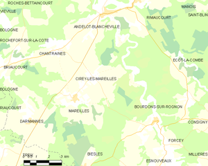 Map commune FR insee code 52128.png