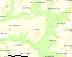 Map commune FR insee code 54194.png