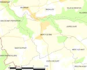 Map commune FR insee code 54362.png
