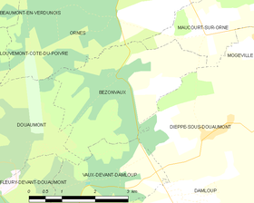 Map commune FR insee code 55050.png