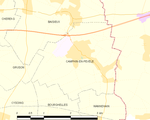 Map commune FR insee code 59124.png