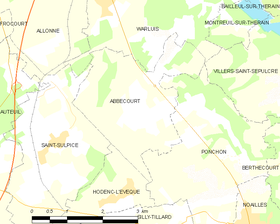 Map commune FR insee code 60002.png