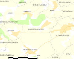 Map commune FR insee code 62092.png