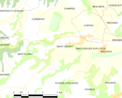 Map commune FR insee code 63403.png