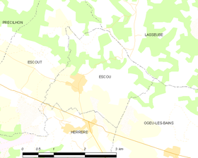 Map commune FR insee code 64207.png
