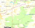 Map commune FR insee code 71170.png