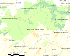 Map commune FR insee code 72215.png