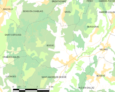 Map commune FR insee code 74037.png