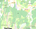 Map commune FR insee code 74135.png