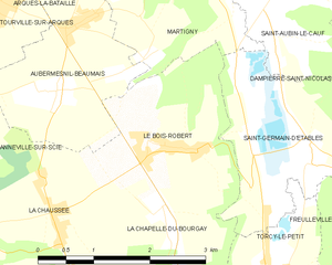 Map commune FR insee code 76112.png