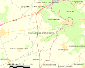 Map commune FR insee code 78564.png