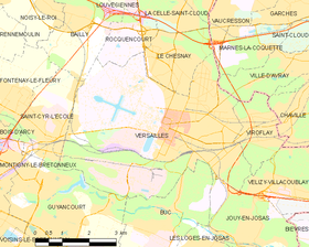 Map commune FR insee code 78646.png