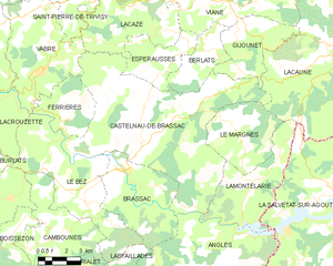 Map commune FR insee code 81062.png
