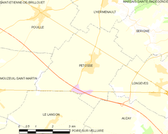 Map commune FR insee code 85174.png