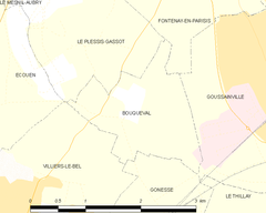 Map commune FR insee code 95094.png