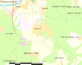 Map commune FR insee code 95504.png