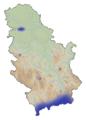 Map iiolans sr.png