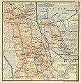 Map of Batavia (Baedeker, 1914).jpg