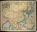 Map of China, Burma, Siam, Annam &c. (5555857345).jpg