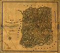 Map of Fluvanna Co. Va. LOC gvhs01.vhs00362.jpg