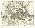 Map of Ghent by Johannes Ammann, high res.jpg