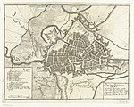 File:Map of Ghent by Johannes Ammann, high res.jpg