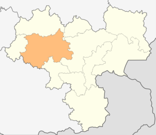 Map of Haskovo municipality (Haskovo Province).png
