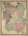 Map of Kings County N.Y. LOC 2013593268.jpg