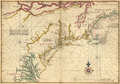 Map of New Netherland, Virginia, and New England WDL10083.png