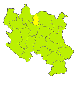 Map of Podunavlje.PNG