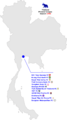 Map of Thailand - 1998.png