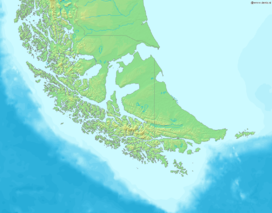 Map of Tierra del Fuego Demis.png