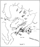 Map showing ships present at Pearl Harbor on 7 December 1941.png