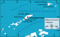 Mapa bases antarticas brasil.png