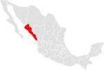 Mapasinaloa.PNG