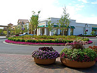 Maple Grove's Shoppes at Arbor Lakes - East End.jpg