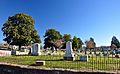 Maplewood Cemetery, Pulaski, Tennessee.JPG