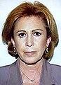 María Julia Alsogaray - Presidencia.jpg