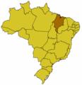 Maranhão in Brasilien.png