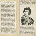 Marat (Jean Paul) CIPB0233.jpg