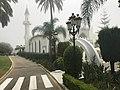Marbella Mosque July 2017-1.jpg