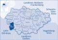 Marburg-Biedenkopf Bad Endbach.png