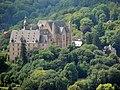 Marburger Schloss 030.jpg