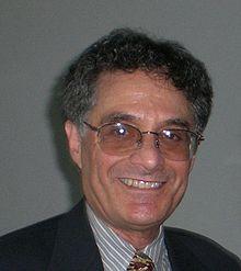 Marc Okrand