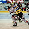 Marc Wieser - Fribourg-Gotteron vs. HC Bienne, 25.11.2011 (2).jpg