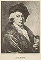 Marcelli Bacciarelli, Podług własnego portretu, Ze zbioru M. Bersona (62019).jpg