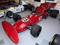 March 711 front-left Donington Grand Prix Collection.jpg