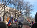 March in memory of Boris Nemtsov in Moscow (2017-02-26) 35.jpg